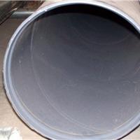 厂家供应涂塑钢管、消防涂塑阻热管
