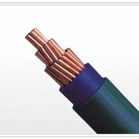 金环宇电缆,BVV16电线,深圳电线生产厂家