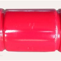 供应内外涂塑钢管、外镀锌内涂塑钢管