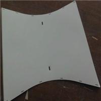 供应纳米反光片反光板纳米涂层高漫反射材料