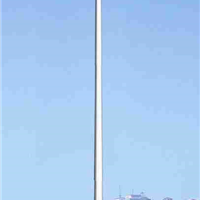 供应陕西最高的高杆灯