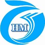 深圳市鸿茂塑胶材料有限公司