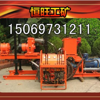 供应ZDY-660型全液压钻机-ZDY660坑道钻机