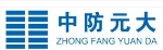 北京中防元大建材科技有限公司