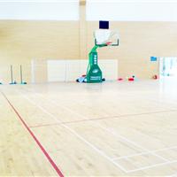 广州一维体育设施工程有限公司