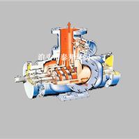 供应3gr螺杆油泵70?-46