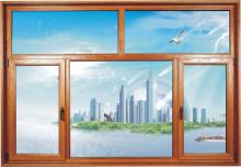泉州平开窗厂家首选金盾门窗 服务第一 质量优
