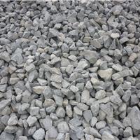 供应建筑用各种规格的石子、石粉、石沙等