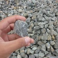 大量供应建筑用石子、石粉、石沙