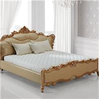 供应穗宝床垫 EA260乳胶床垫 独立袋装弹簧