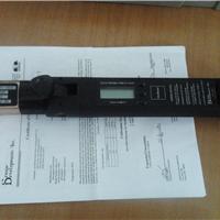美国SDI压力传感器90061