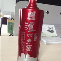 供应水性酒瓶漆树脂