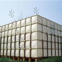 供应不锈钢、玻璃钢水箱