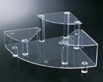 中国吸塑 吸塑制品加工 有机玻璃制品