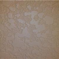 供应丙稀酸油性外墙涂料