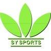 无锡三叶体育设施有限公司