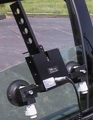 供应美国SDI车窗防夹力测试仪90328