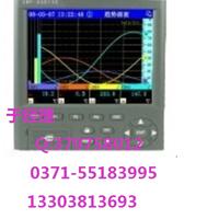 ��ӦSWP-ASR101-0-1 ���ݲ��� ��ֽ��¼��