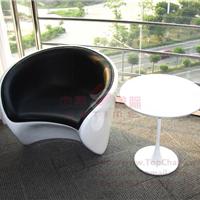 供应玻璃钢咖啡椅,酒店洽谈椅