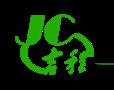 上海吉程木业有限公司