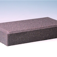 陶土砖 古陶砖 透水砖 烧结砖 广场砖