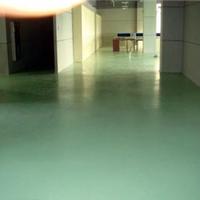 供应衡水环氧地坪漆施工/环氧地坪漆价格