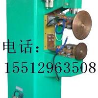 供应缝焊机 不锈钢台面缝焊机 薄板缝焊机