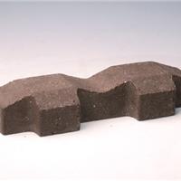 植草砖 草坪砖 停车位专用砖 井字砖 陶土砖