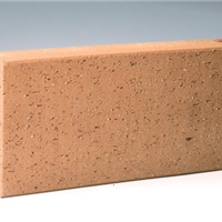 陶土砖 广场砖 烧结砖 透水砖 真空砖