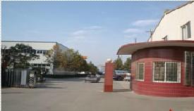 郑州天荣加气混凝土设备有限公司