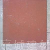 供应水泥彩砖