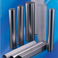 供应不锈钢装饰管、换热器用管、结构用管