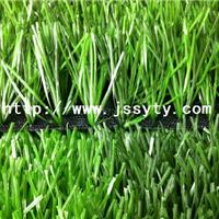 人造草坪 足球场人造草坪