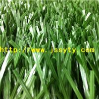 宽茎足球场人造草坪