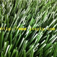 u型足球场人造草坪