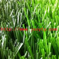 U型50mm足球场人造草坪