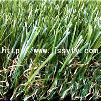人造草坪 七人制足球场人造草坪