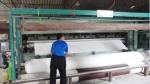 安平县巨腾金属丝网制品有限公司