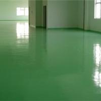 供应衡水环氧树脂地坪--工业地坪首选
