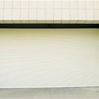 宁波电动抗风门,专业定做、安装、维修