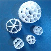 供应生物填料设备/流化床填料生产线