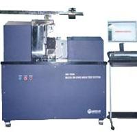 供应滚动滑动磨损和轧制材料磨耗试验仪