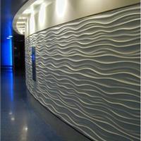 供应大洋浪波浪板背景墙拼花