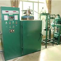 LNG钢瓶检测设备