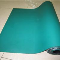 供应防静电橡胶垫