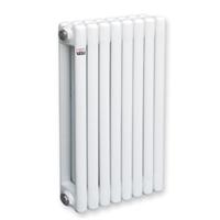 供应优质散热器 暖气片