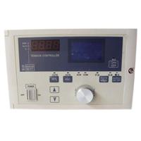 供应KTC2808全自动张力控制器