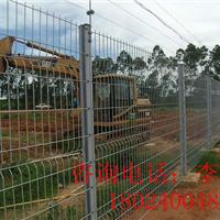 供应三亚高速公路护栏网,文昌护栏网厂家