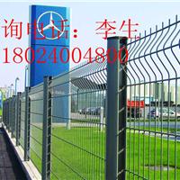 供应三亚场区围栏、琼海小区护栏、生活围栏