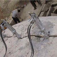 供应阿勒泰玉矿开采设备